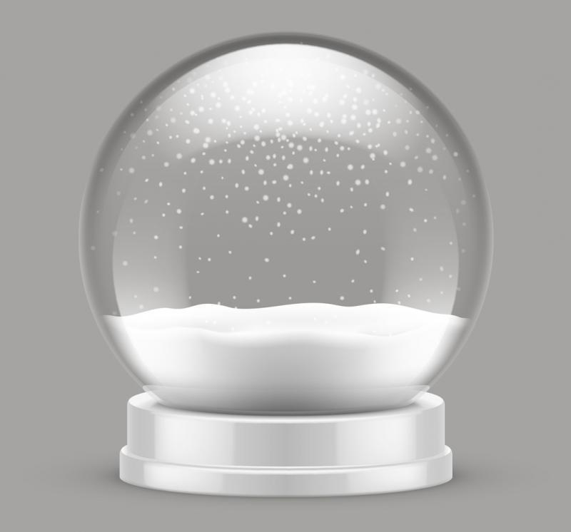 Entreposer la neige, mais où? - FPB Avocats