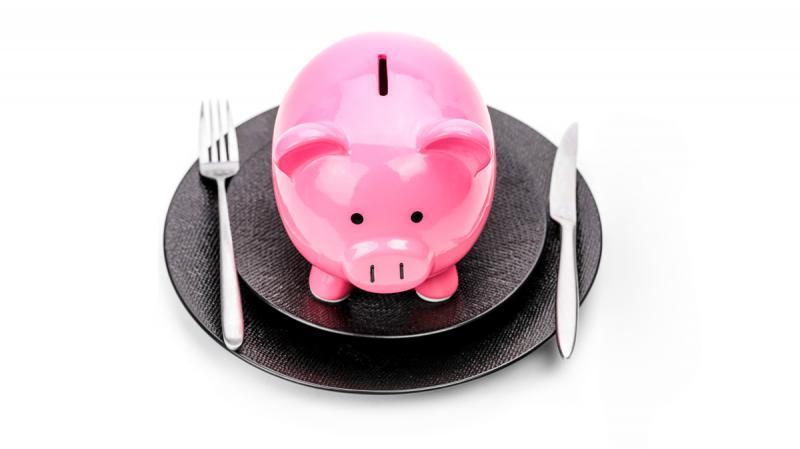 La pension alimentaire pour enfant majeur - FPB Avocats