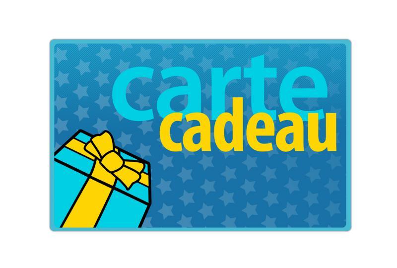 La réglementation applicable en matière d'achat de cartes-cadeaux - FPB Avocats