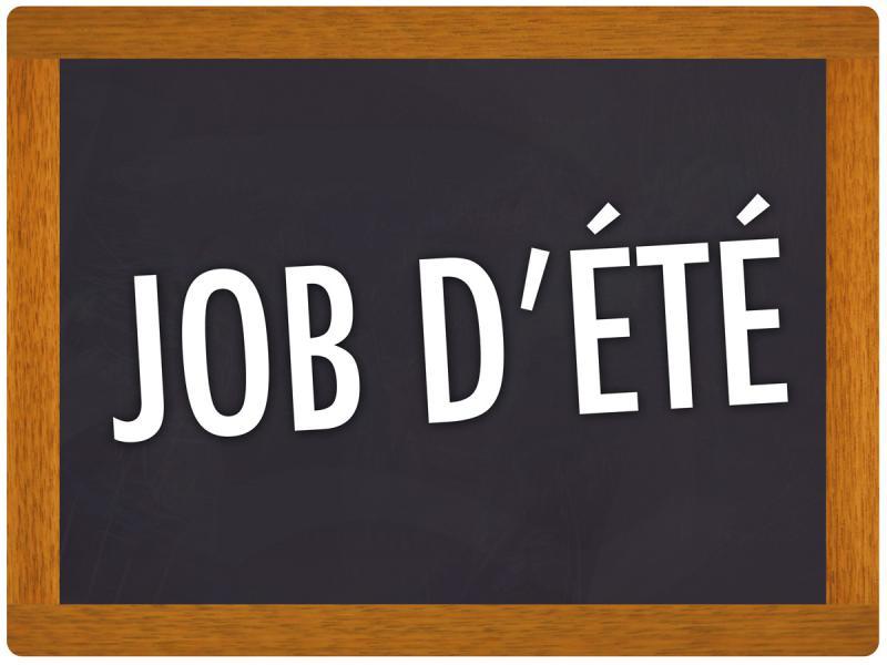 Les emplois d'été étudiants et la discrimination salariale - FPB Avocats